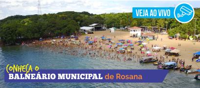 Rosana São Paulo fonte: www.rosana.sp.gov.br